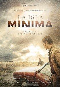 La-isla-minima_cartelera