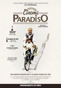cinema-paradiso-reestreno