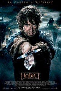 el_hobbit_la_batalla_de_los_cinco_ejercitos_posters (1)