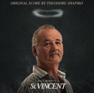 st-vincent-BSO-Theodore Shapiro