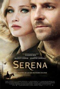 serena_cartelera