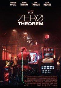 the-zero-theorem_cartelera