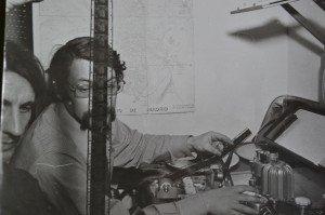La_decima_carta_documental-patino