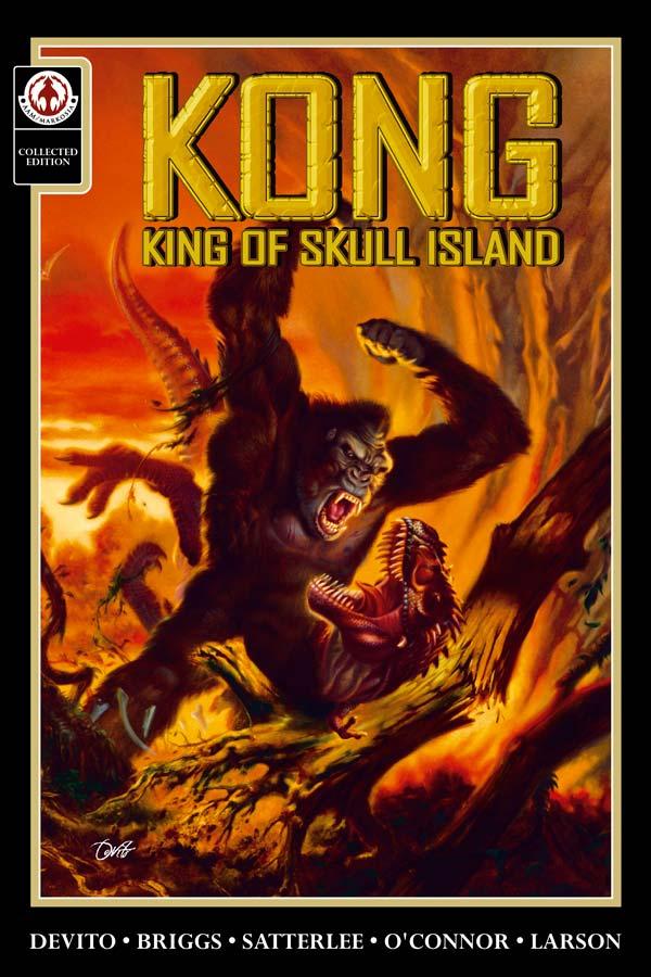 kong-of-skull-island