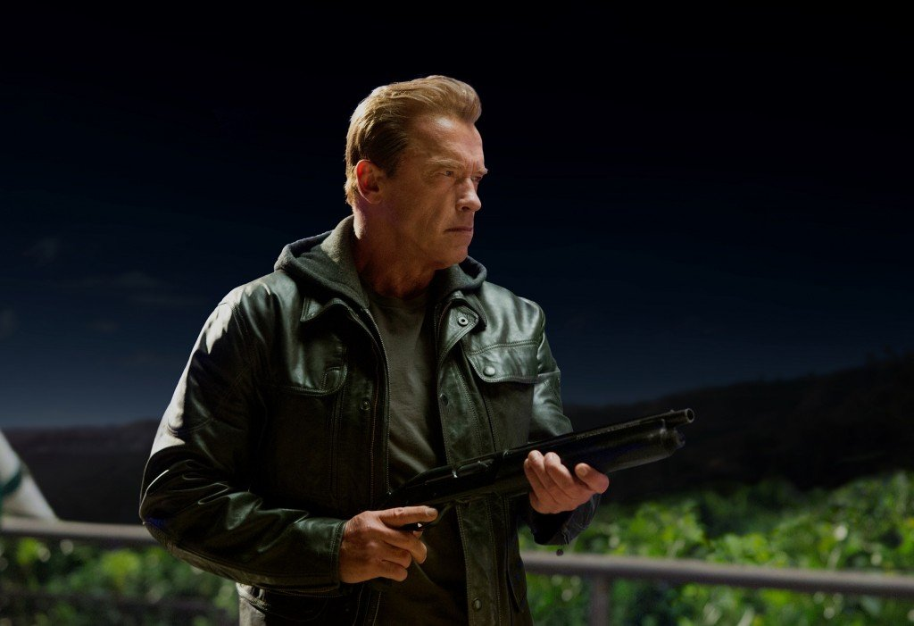 Terminator Genesis-primer vistazo (1)