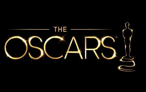 Oscars_porra2015