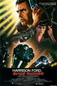 Blade Runner_cartel