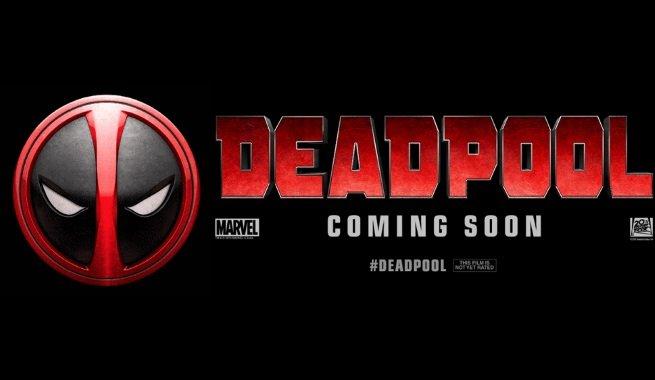 Primer vistazo a Deadpool el spin-off protagonizado por Ryan Reynolds