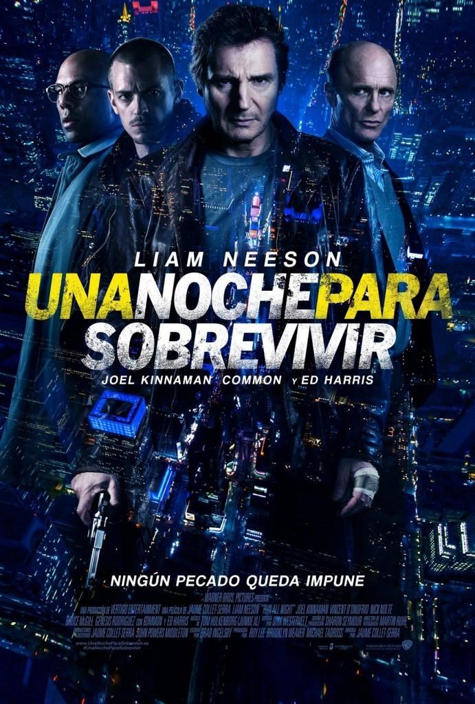 una_noche_para_sobrevivir_poster