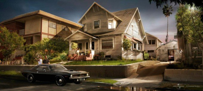 Fast_and_Furious_7_Arte_Conceptual_Dean_Sherriff (1)