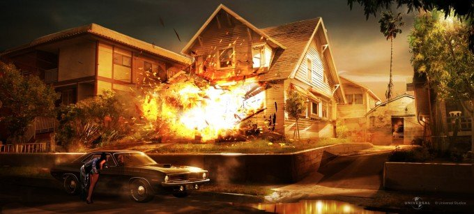 Fast_and_Furious_7_Arte_Conceptual_Dean_Sherriff (2)