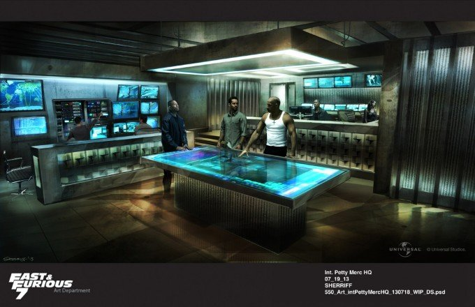 Fast_and_Furious_7_Arte_Conceptual_Dean_Sherriff (4)