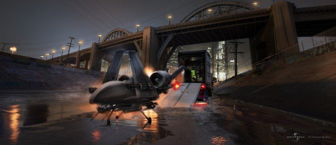 Fast_and_Furious_7_Arte_Conceptual_Dean_Sherriff (6)