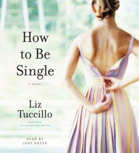 portada-how-to-be-single