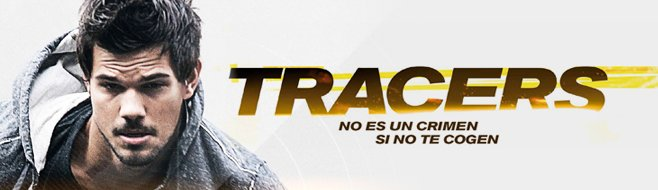 tracers-cartel