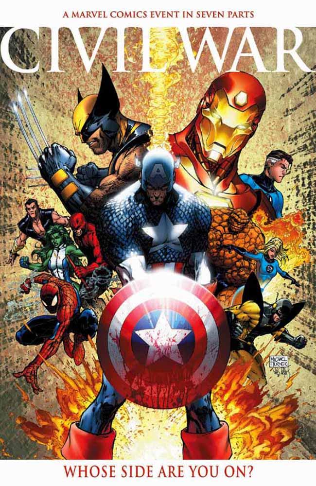 Civil_War_comic-marvel