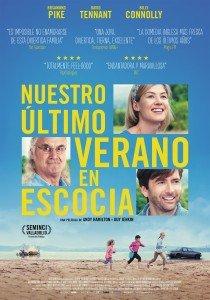 NUESTRO_ULTIMO_VERANO_EN_ESCOCIA_poster