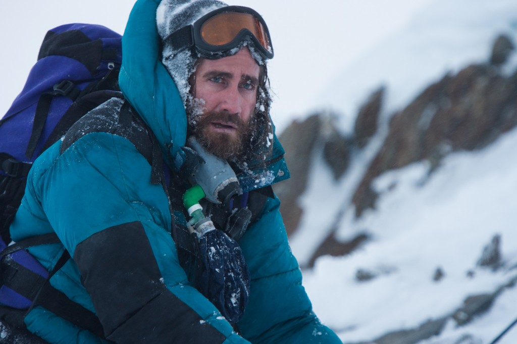 Everest-nuevas imagenes (3)