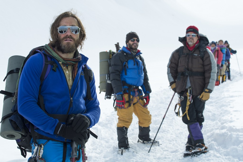Everest-nuevas imagenes (4)