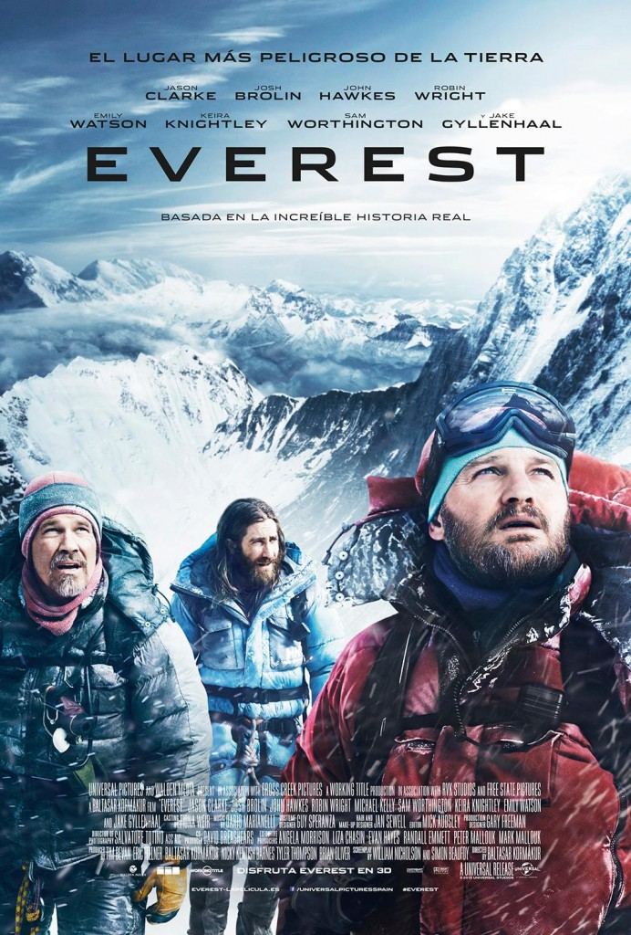 Everest-poster final