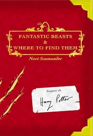 Fantastic_beasts-portada libro