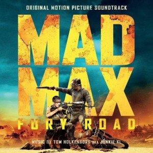 mad_max_fury_road_BSO