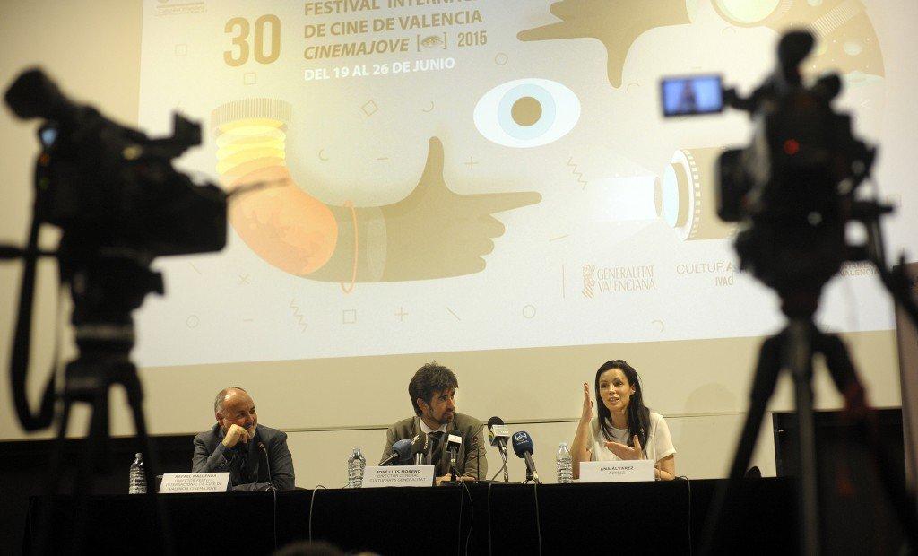 presentacion-30-Cinema Jove-2