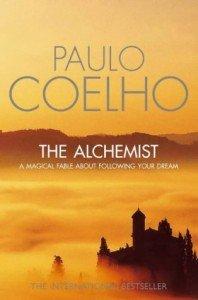 the-alchemist-paulo-coelho-portada
