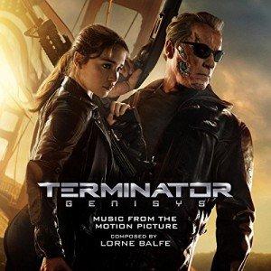 Terminator-5-Genisys-banda sonora