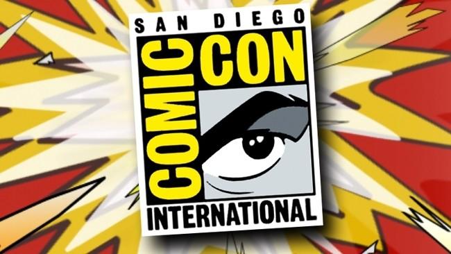 San Diego Comi-Con 2015: Repaso de las mayores novedades