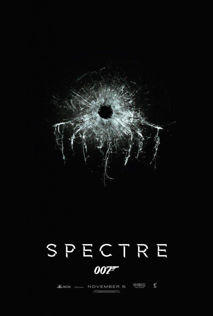 spectre-james-bond-teaser