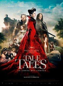tale_of_tales_el_cuento_de_los_cuentos_poster