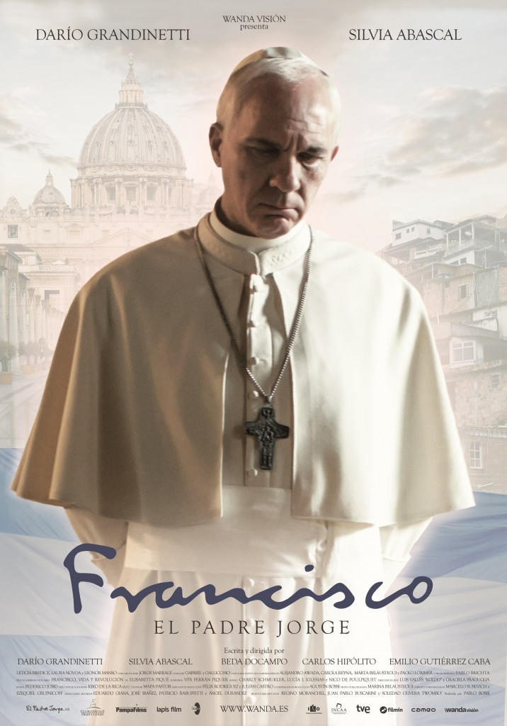 Cartel-Francisco