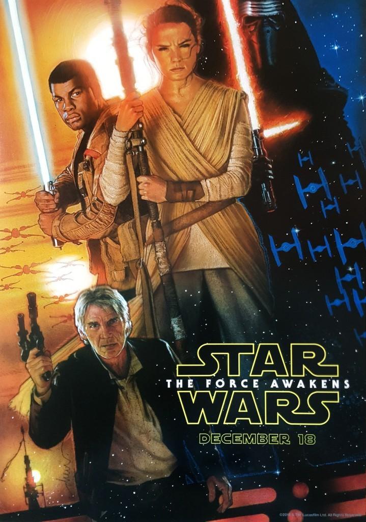 Star_Wars_7_VII_Drew_Struzan_Oficial