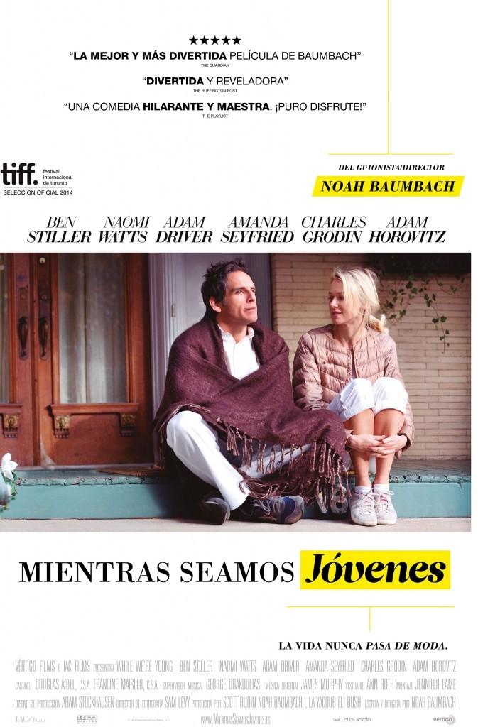 poster_mientras_seamos_jovenes