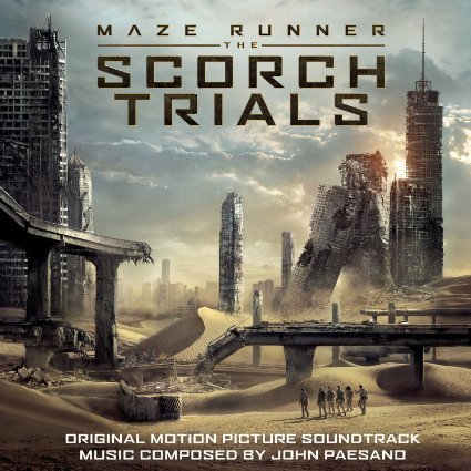 scorch-trials-soundtrack