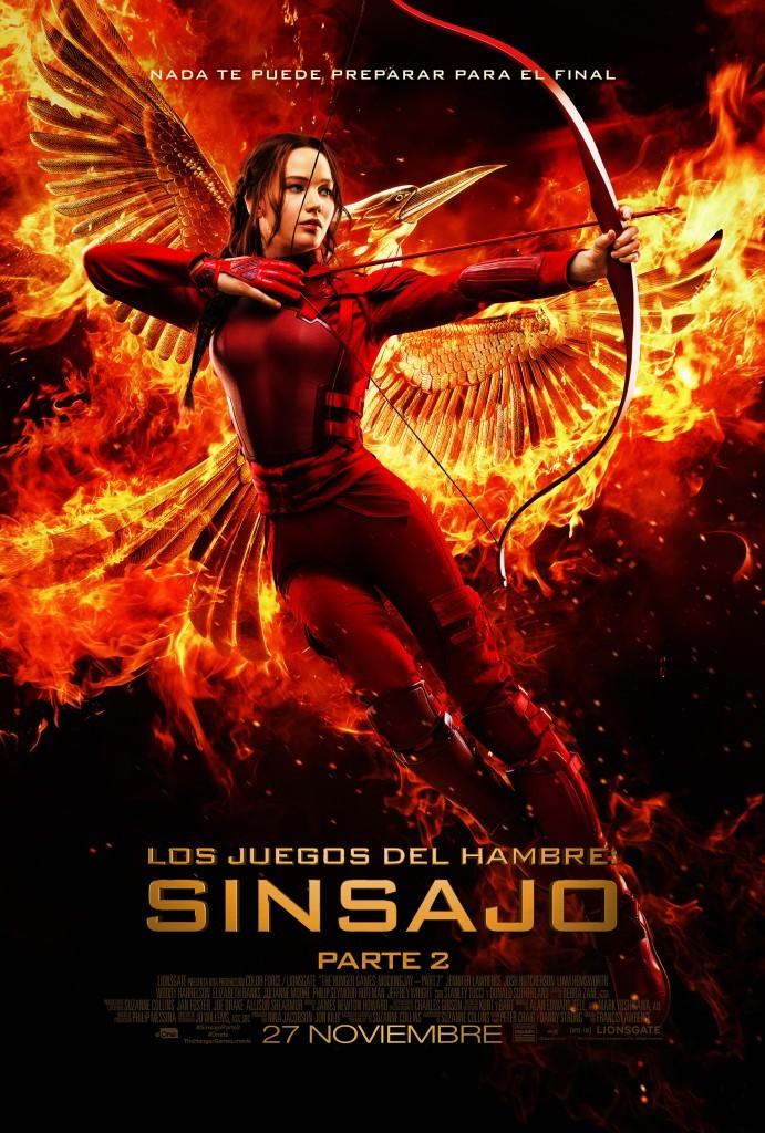 LJDHSinsajo_P2_Katniss-cartel