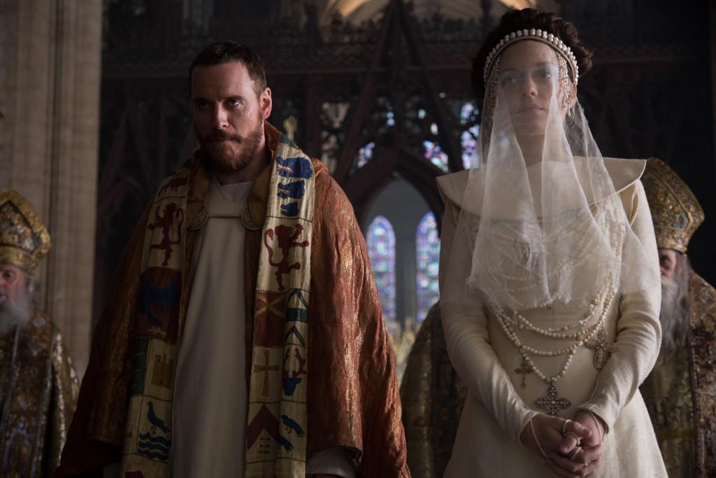 Macbeth-nuevas imagenes (2)