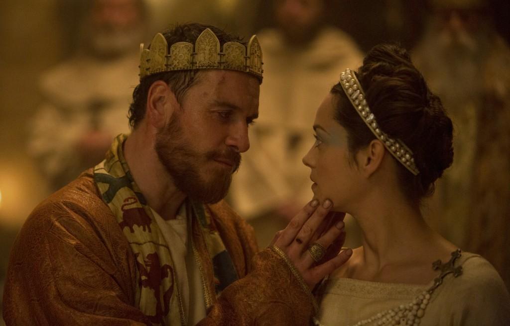 Macbeth-nuevas imagenes (3)