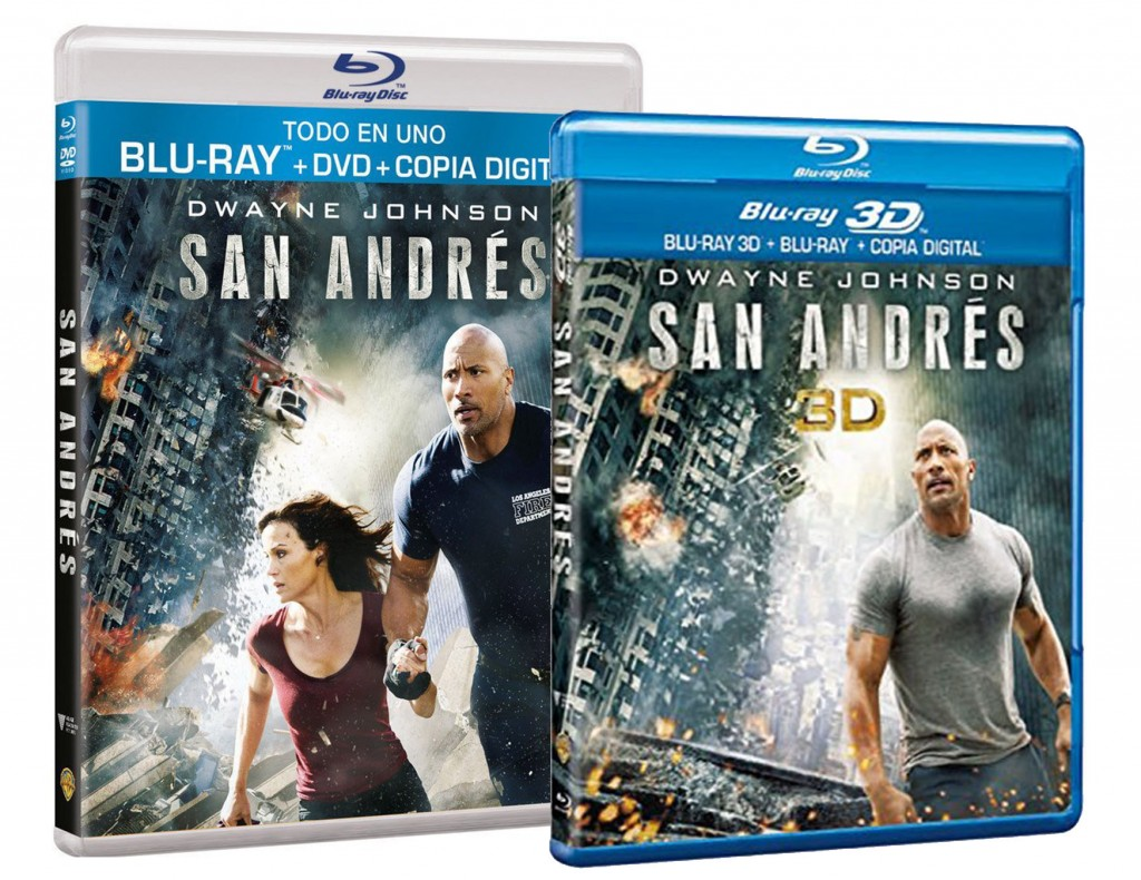 SanAndrescaratulas-dvd-bluray