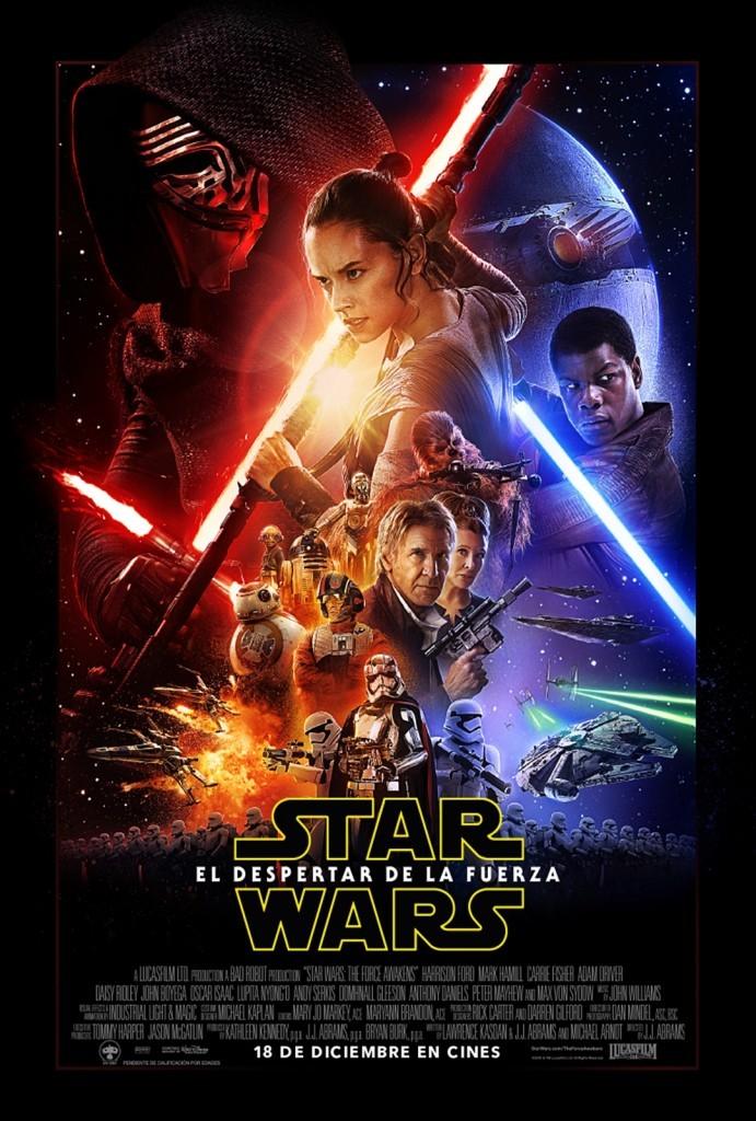 el_despertar_de_la_fuerza_poster