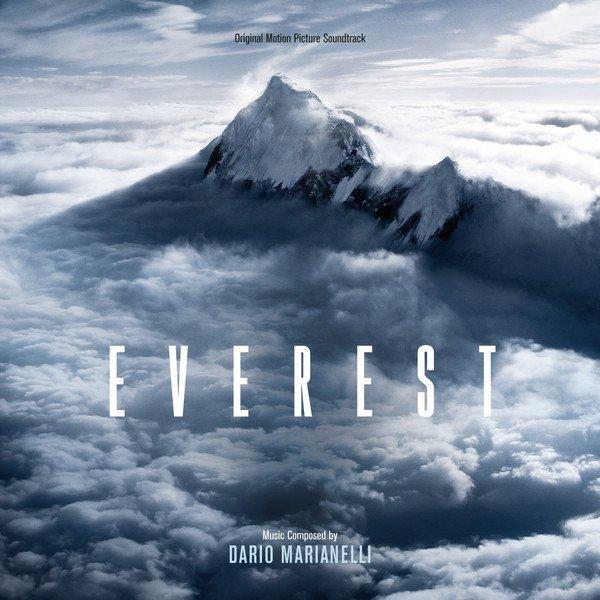 everest-dario-marianelli_banda sonora
