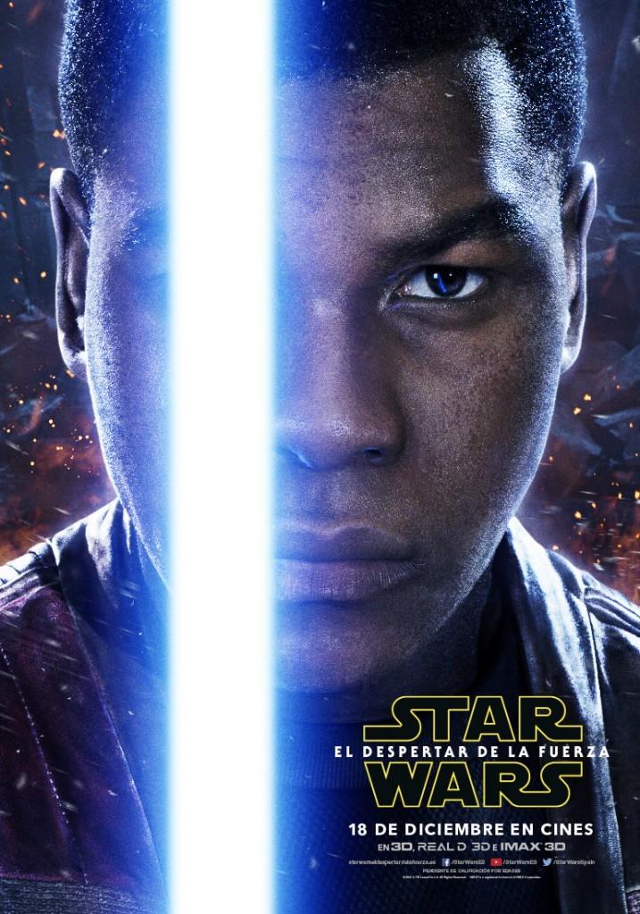 Posters-personajes-star-wars-despertar-de-la-fuerza (1)