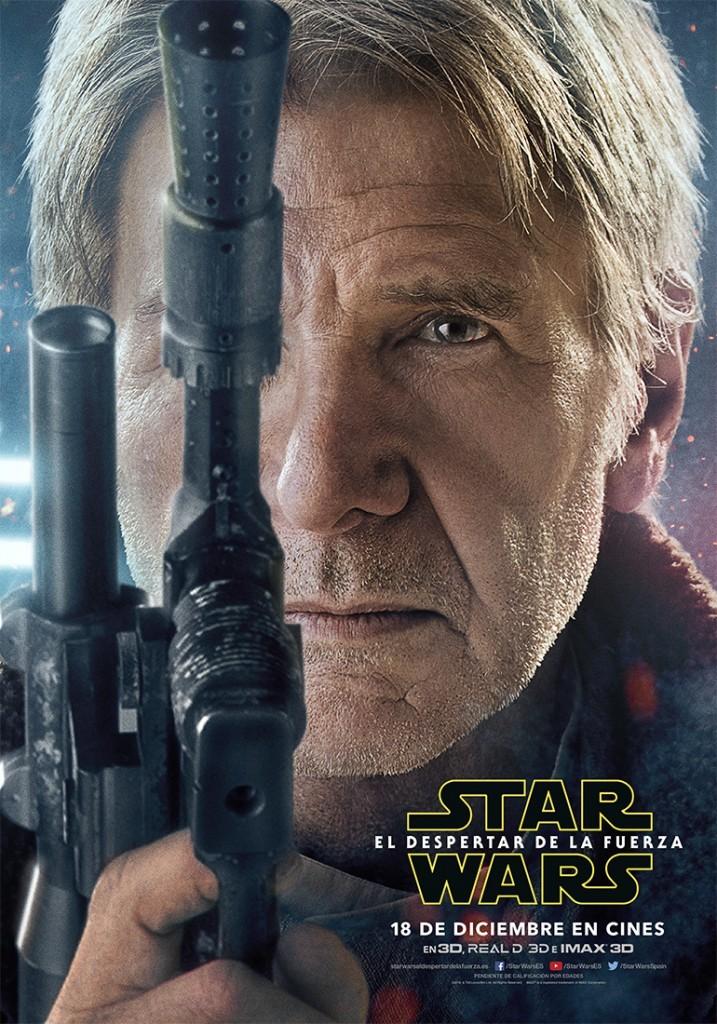 Posters-personajes-star-wars-despertar-de-la-fuerza (2)