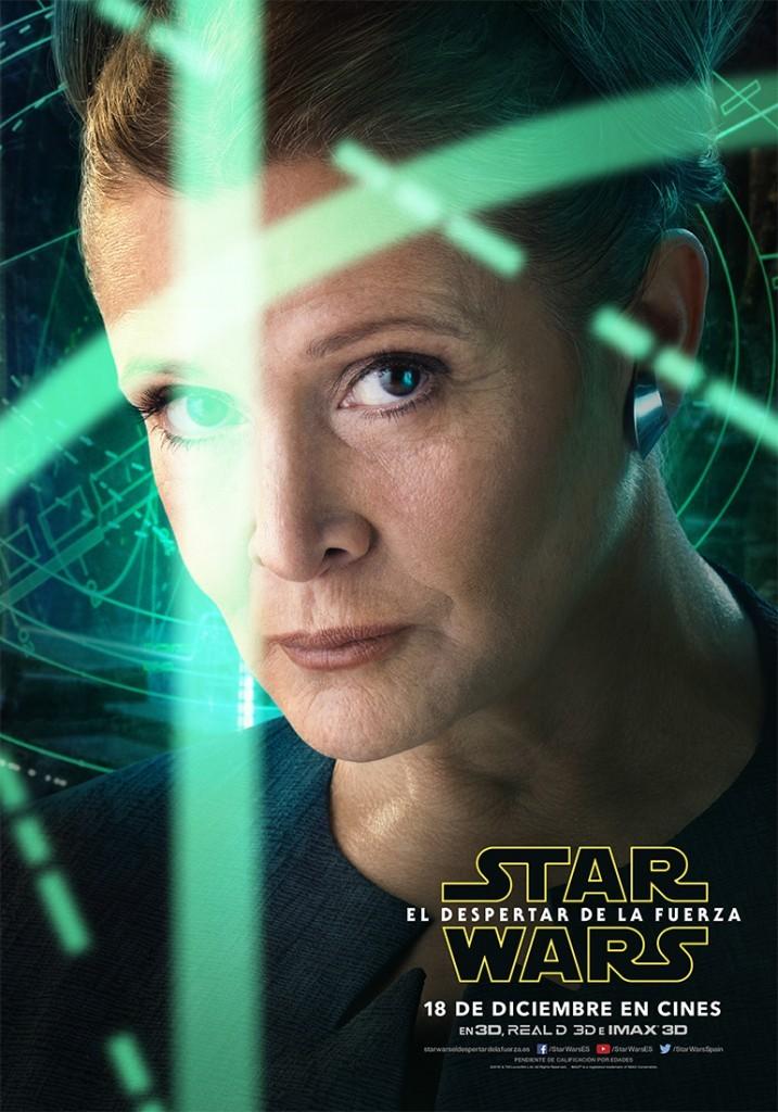 Posters-personajes-star-wars-despertar-de-la-fuerza (3)