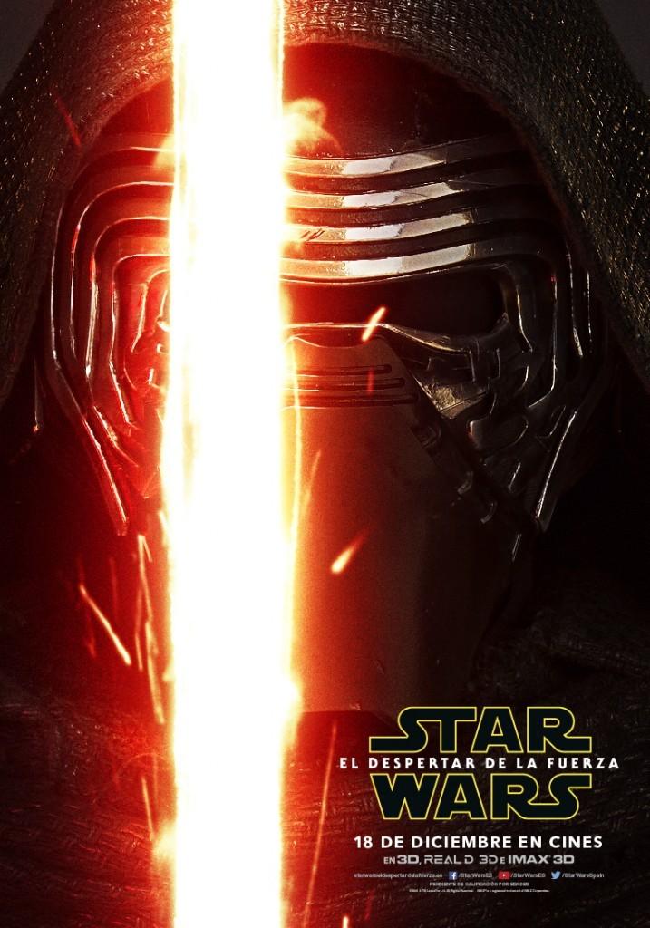 Posters-personajes-star-wars-despertar-de-la-fuerza (4)