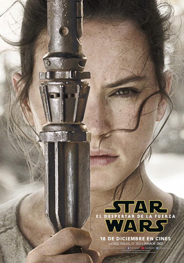 Posters-personajes-star-wars-despertar-de-la-fuerza (5)
