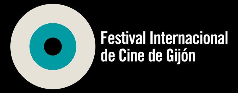 Palmarés de la 53 edición del Festival de Cine de Gijón 2015