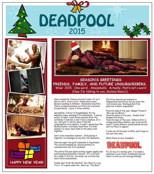 Deadpool-Wilson-christmas-2015