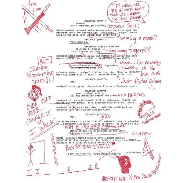 Deadpool-guion-retocado